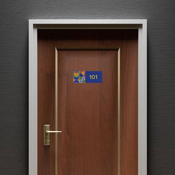 Room_No 2